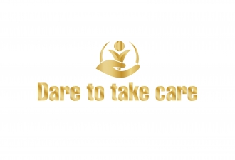 Dare To Take Care